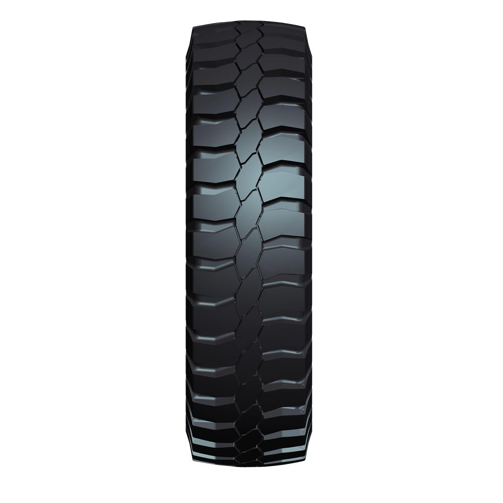 HA162 OTR TYRE with high braking performance;Good quality OTR tyres from Haian