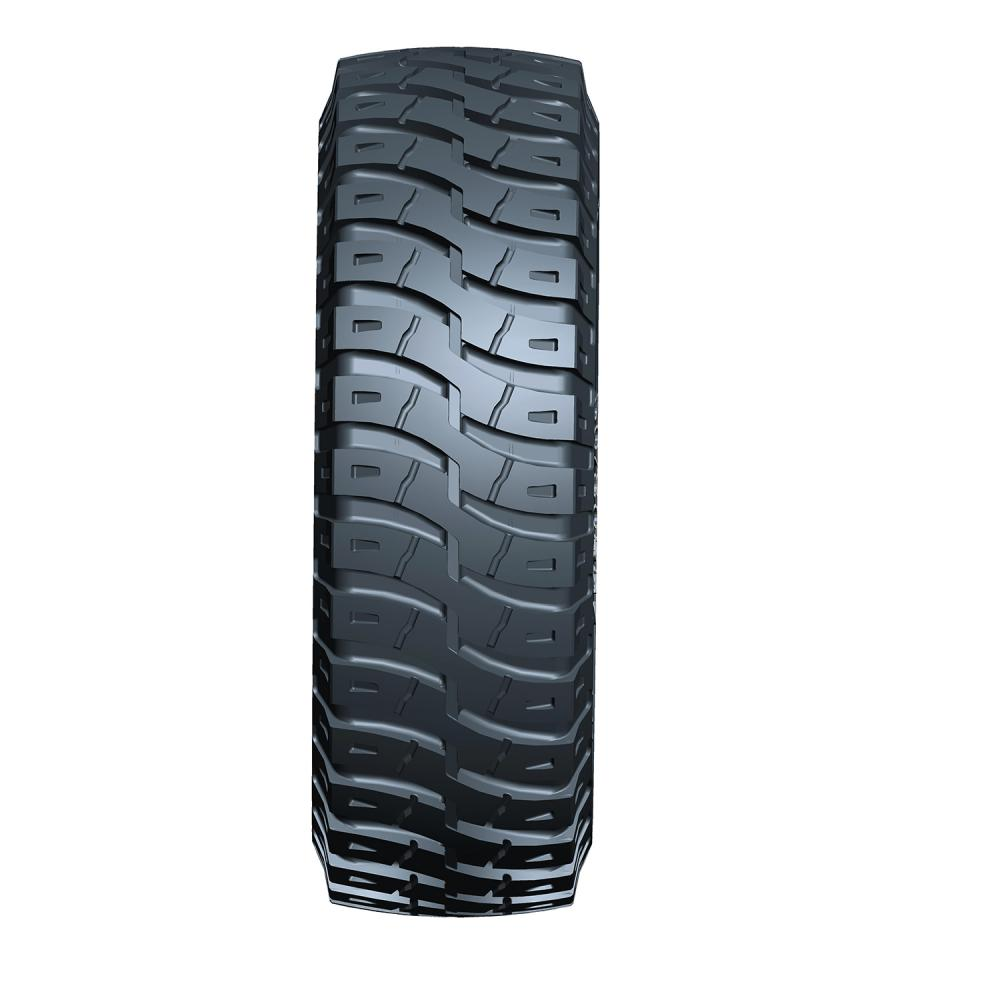 Giant Earthmover OTR tyres; wear resistant MINING OTR tyres