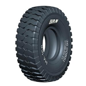 outstanding Giant tires; giant tires for mining trucks