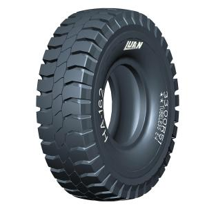 high quality OTR tyres; cut resistance tyres