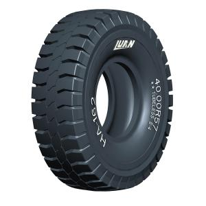 High quality Giant mining tires; Giant OTR tires for dump trucks
