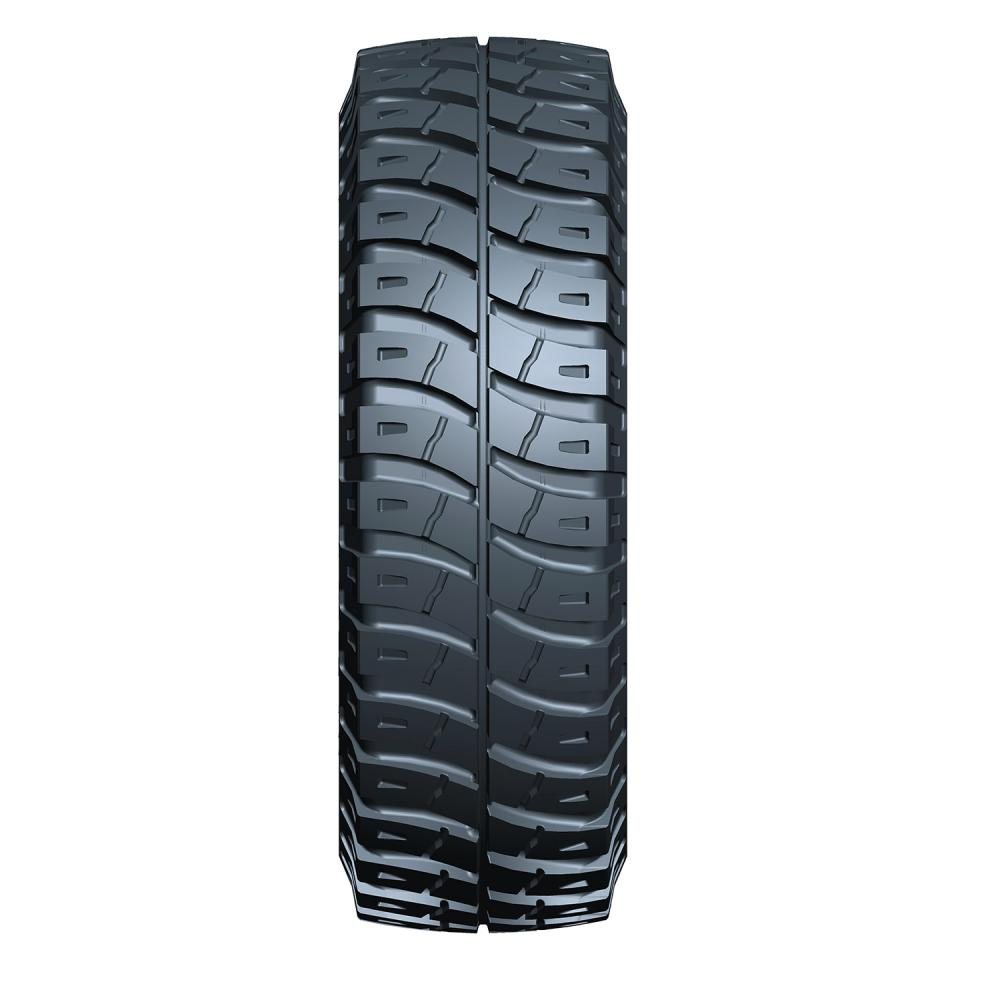 Giant mining OTR tires; Mining tires for mining industry