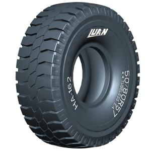 Giant MINING OTR TYRES for coal mines; MINING OTR tyres with good quality