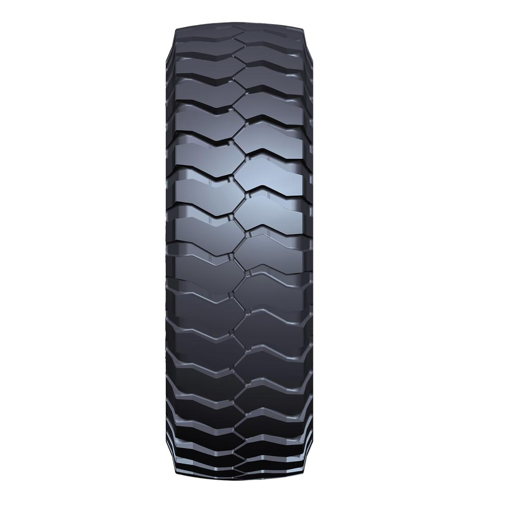 high quality tyres; good cut resistance tyres