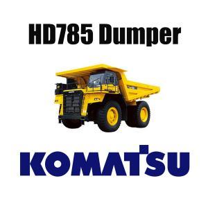 Radial OTR Tyre for KOMATSU Dumper; Giant Radial OTR Tyre for mining trucks