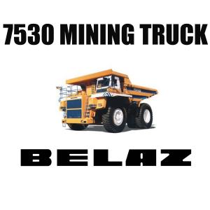 mining haul truck tires supplier
