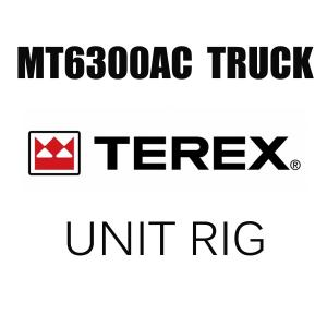 MINING OTR TIRES for UNIT RIG Rigid Dump Trucks; Gaint OTR Tires for copper mines