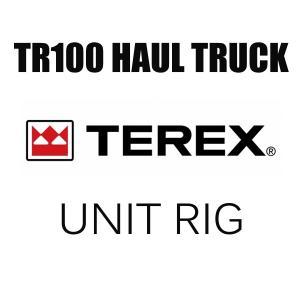 Giant OTR Tyre for Mining Trucks; Radial OTR Tyre for verious mines