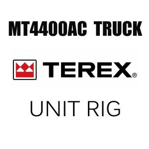 Superior quality LUAN OTR TIRES; Gaint OTR Tires for open-pit mines