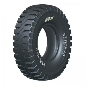 premium quality off road tires