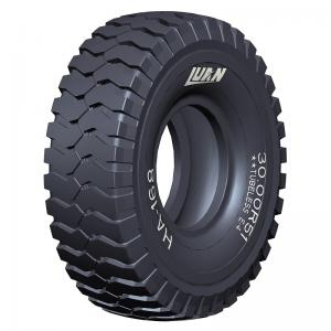good cut resistance tyres