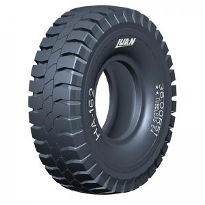 Haul Truck Tires for sale