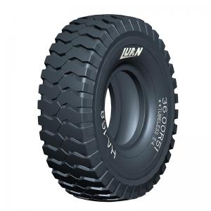 cheap tires online store