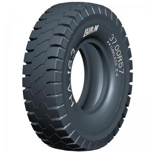 57-inch Large Mining OTR Tyres