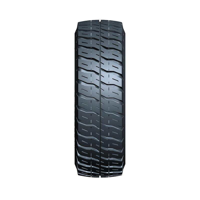 off-the-road specialty Tires
