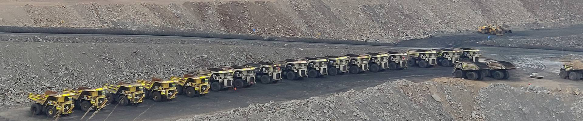 Cheap Mining Industry Tires
